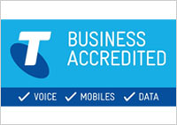 Telstra-Business