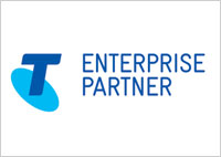 Telstra-Enterprise