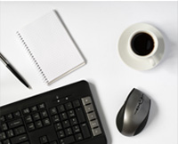 img-desktop